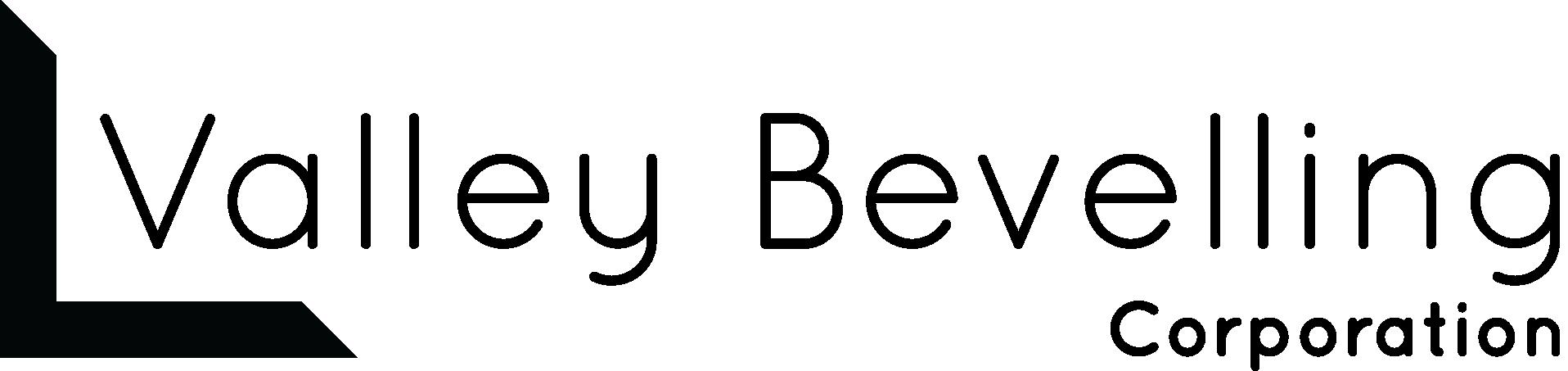 vbc (2)