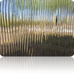Chord Glass