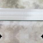 Clear Strip